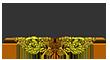 Restaurant Lao-Viet Logo
