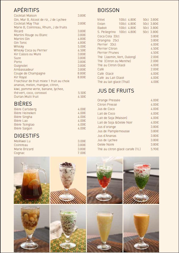 https://restaurantlaoviet.com/wp-content/uploads/2019/08/Page-2-1.png