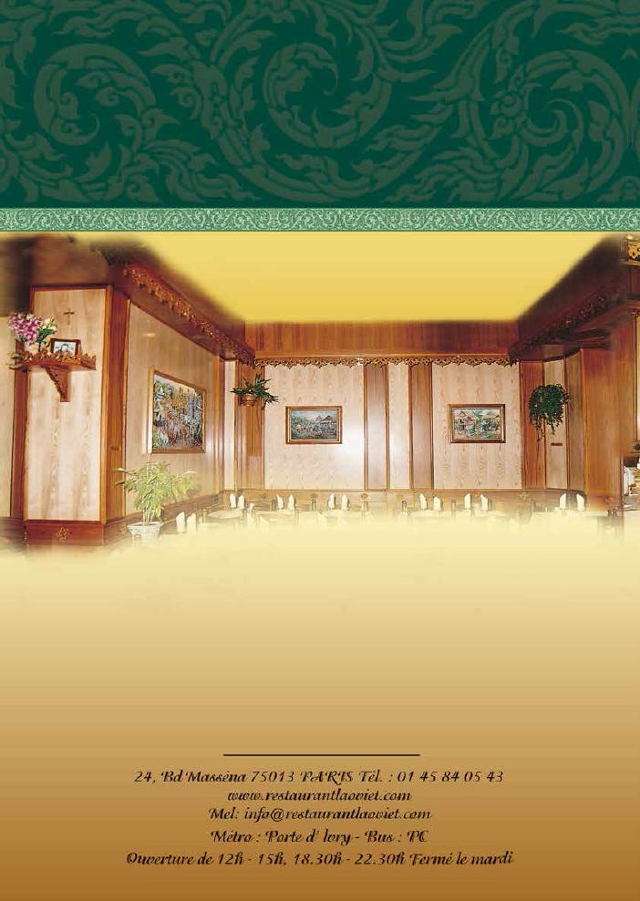 https://restaurantlaoviet.com/wp-content/uploads/2019/08/Page-24.png