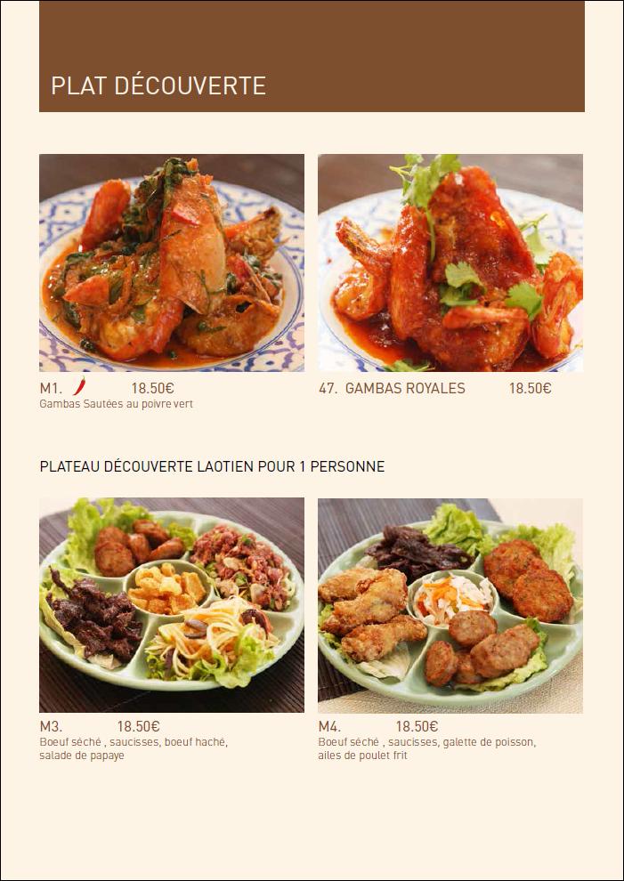 https://restaurantlaoviet.com/wp-content/uploads/2019/08/Page-3-1.png